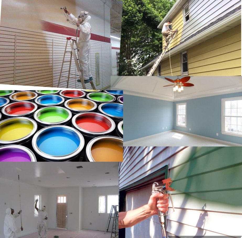 pintura-exterior-interior-houston