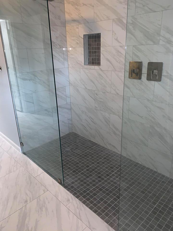 Ceramic work and epoxy floors5
