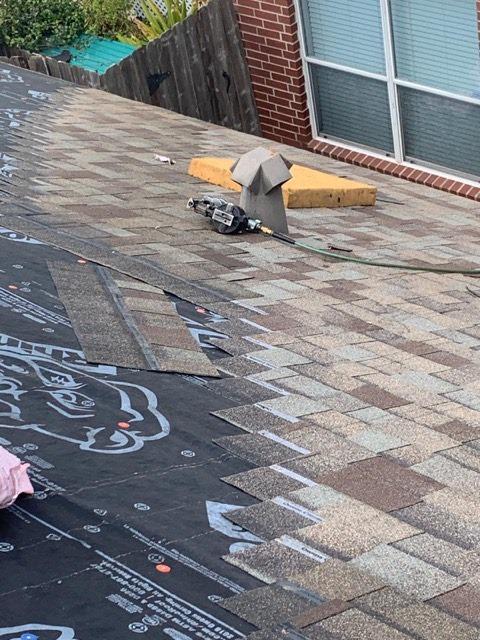 Roofing jobs2