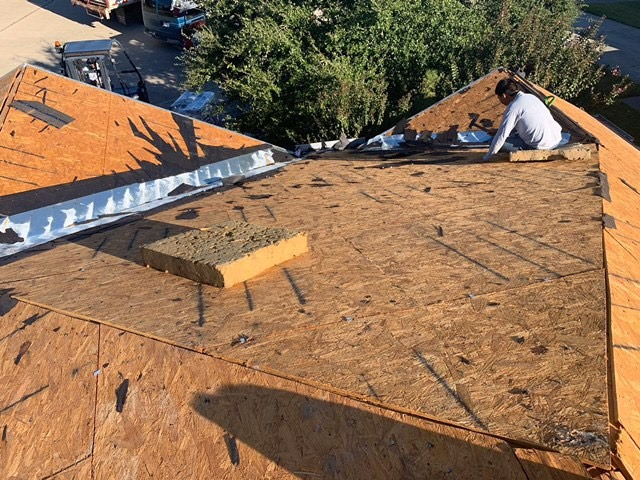 Roofing jobs4