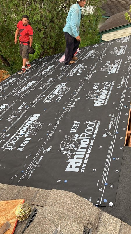 Roofing jobs6