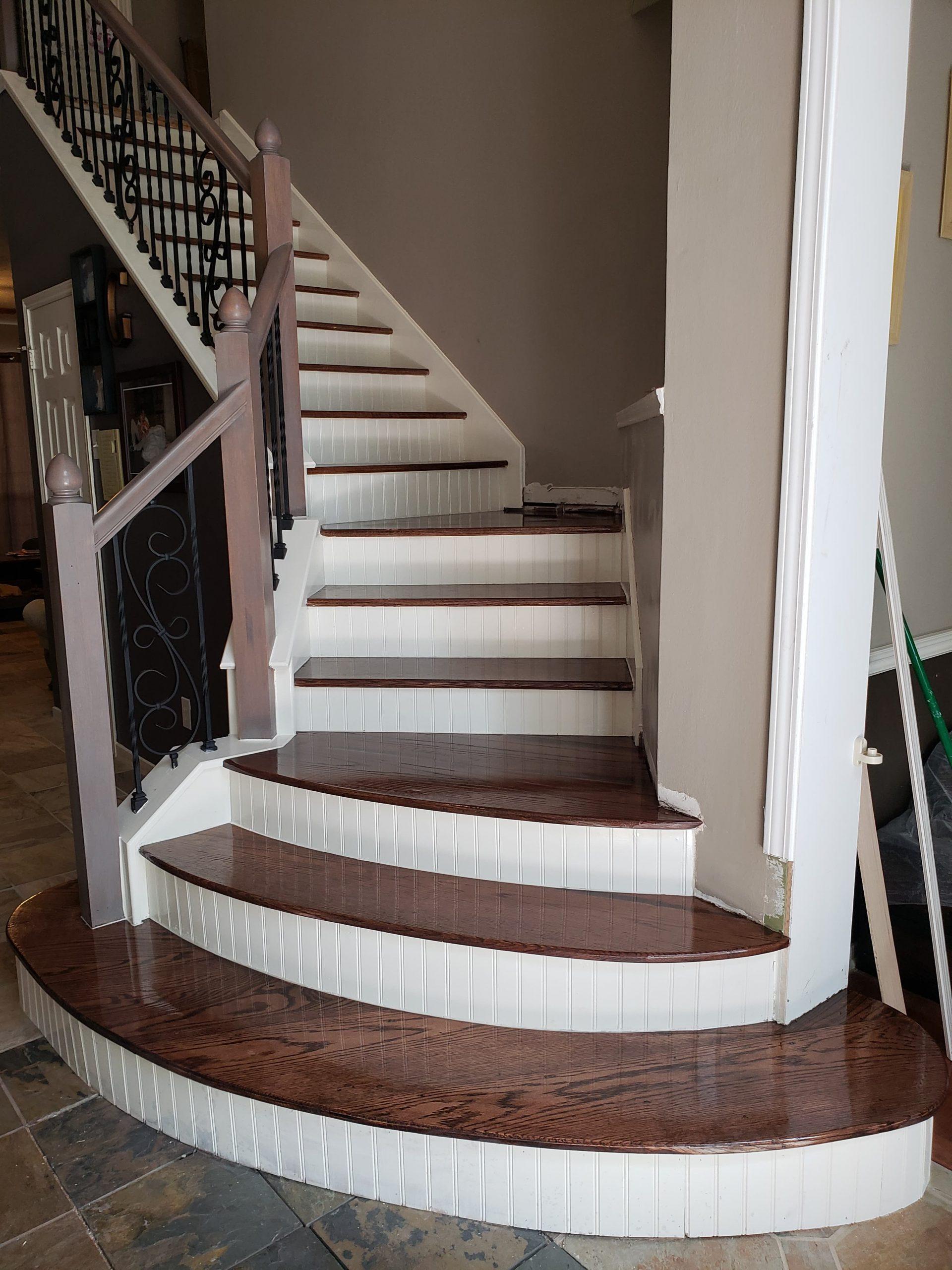 custom carpentry (10)