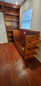 custom carpentry (14)