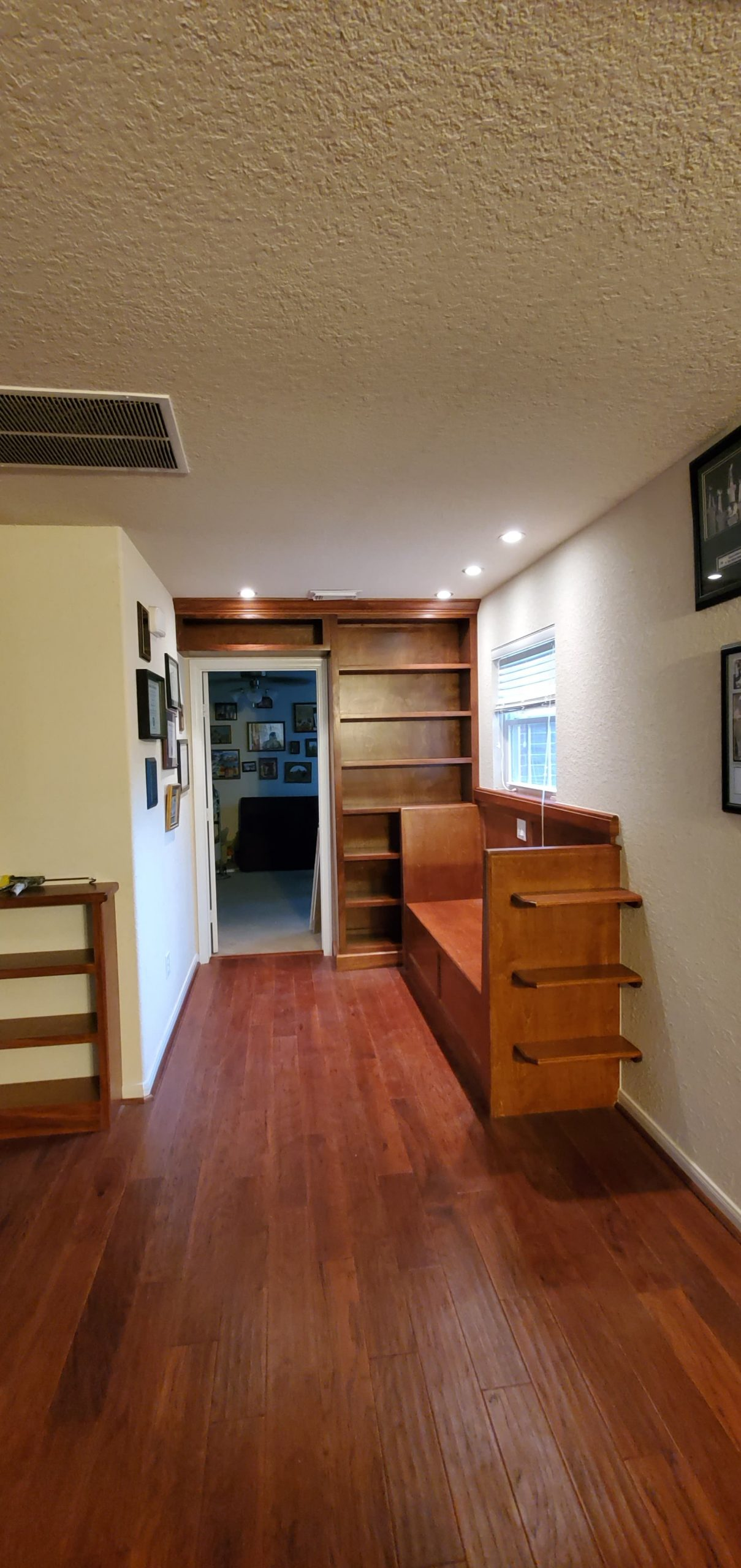 custom carpentry (4)
