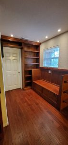 custom carpentry (5)