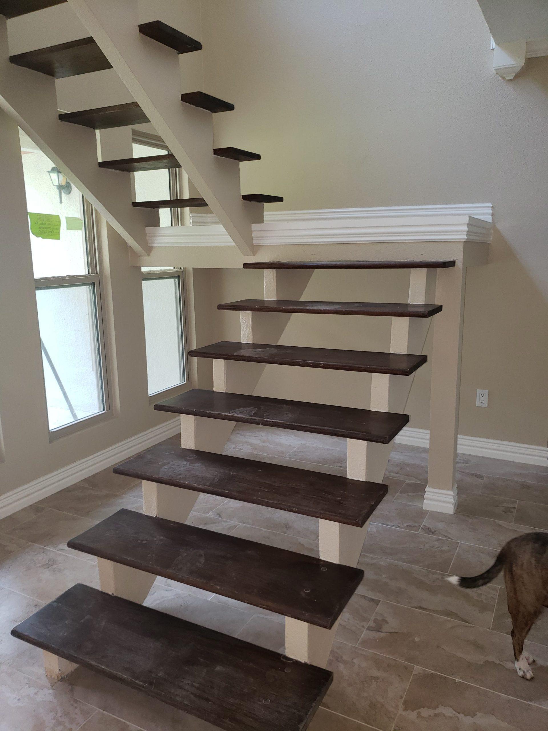 custom carpentry (7)