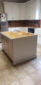 custom carpentry (8)