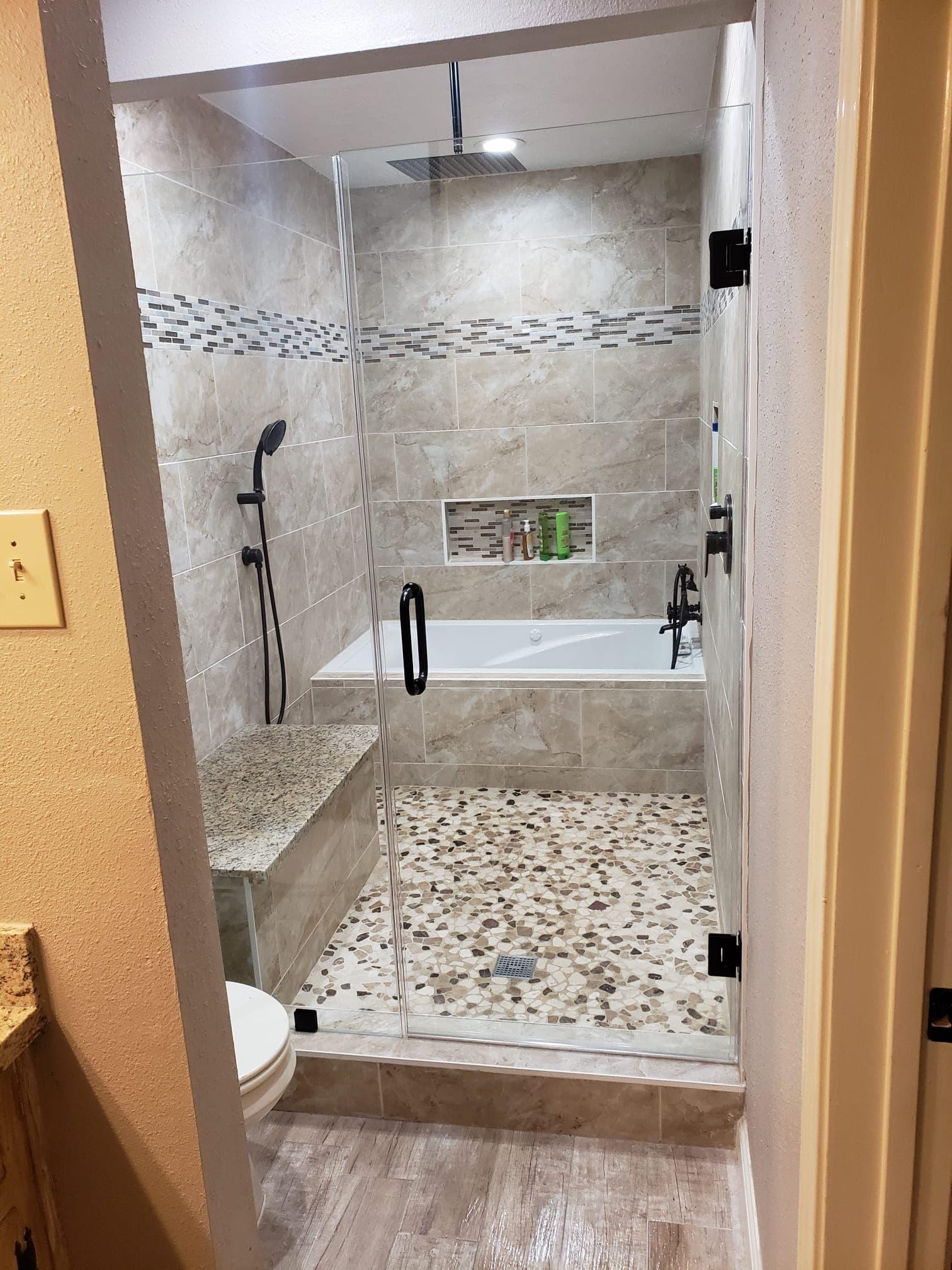custom-showers (1)