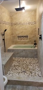 custom-showers (3)
