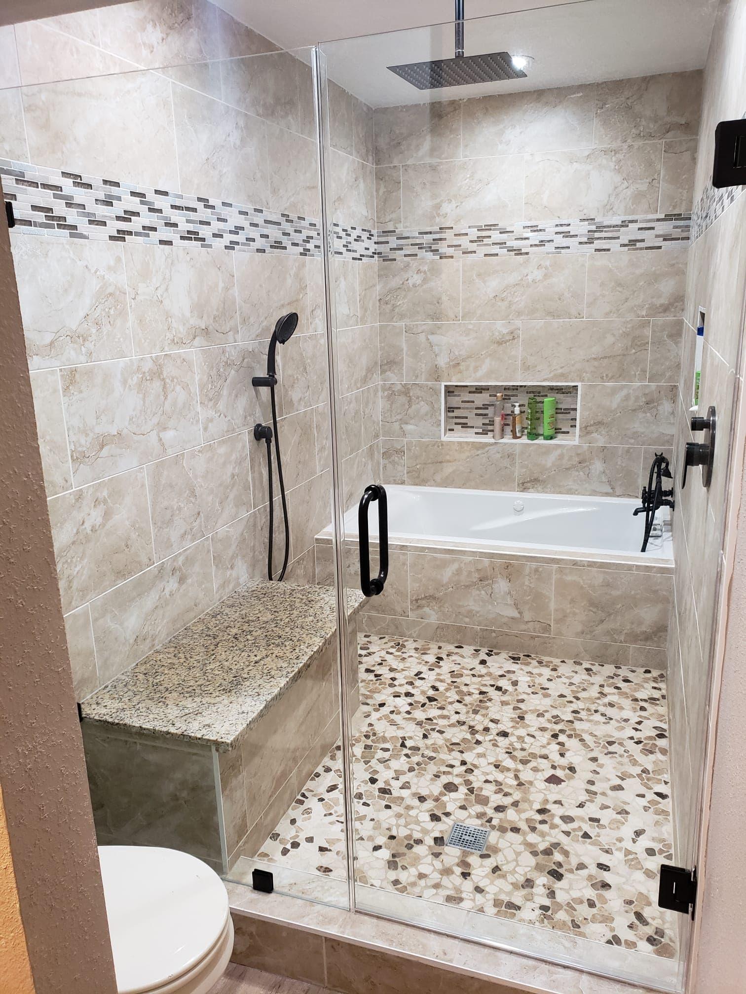 custom-showers (4)