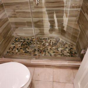 custom-showers (7)
