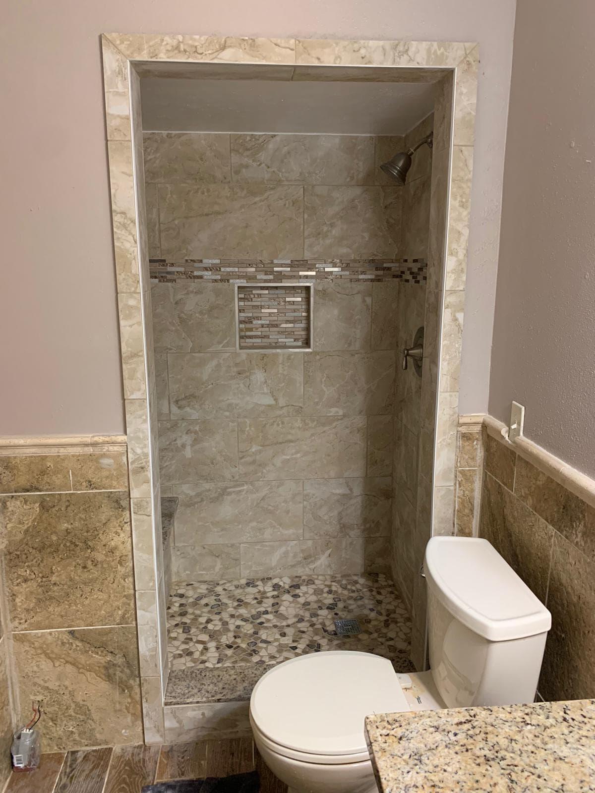 custom-showers (8)