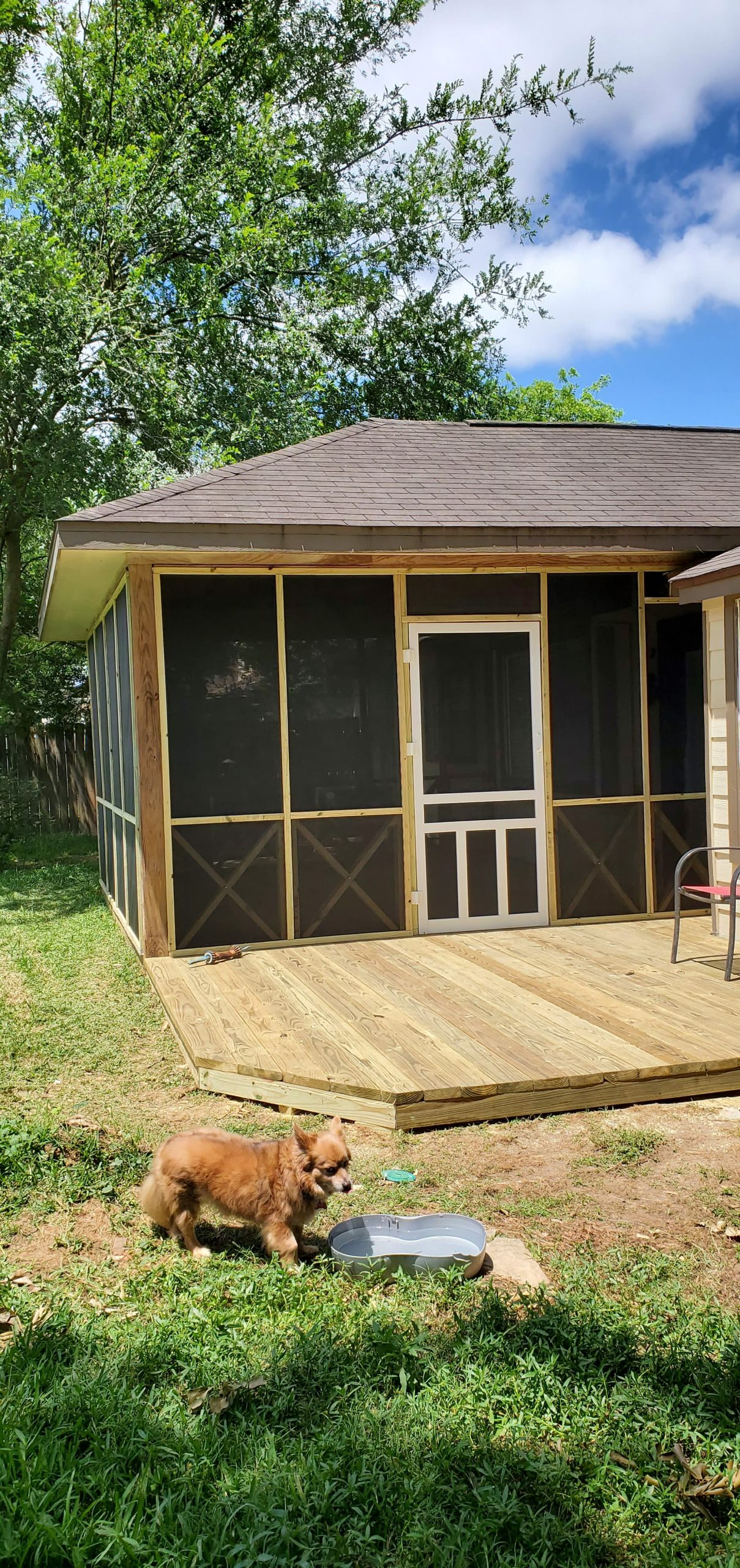 exterior-work-Patio-covers (1)