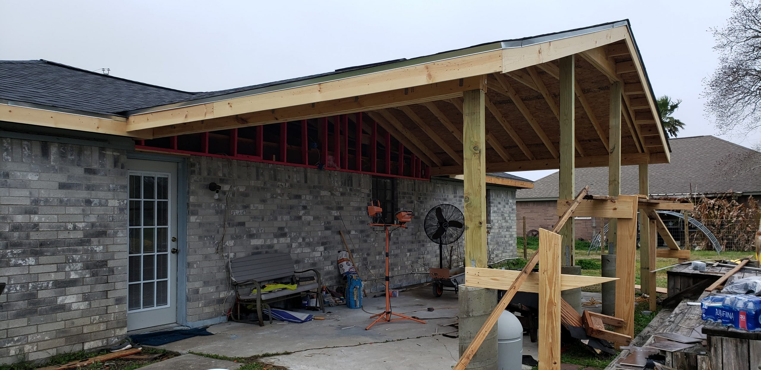exterior-work-Patio-covers (2)