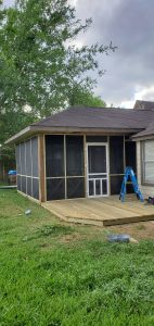 exterior-work-Patio-covers (3)