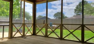 exterior-work-Patio-covers (5)