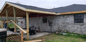 exterior-work-Patio-covers (6)
