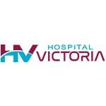 hospital-victoria