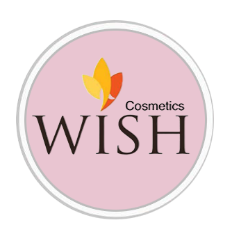 logo-cosmetic-wish