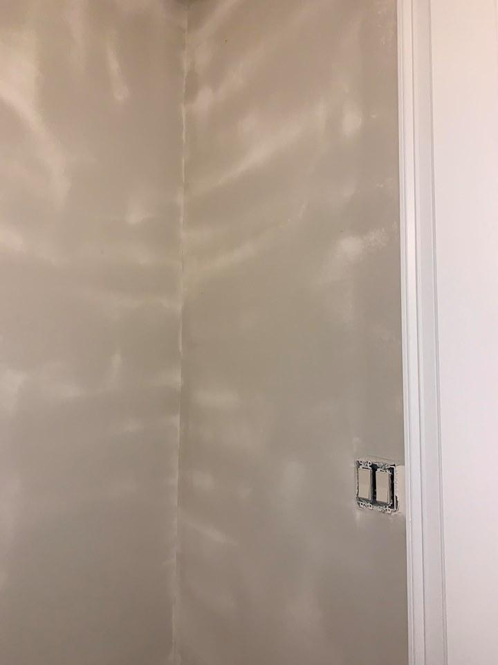 painting-handyman (6)