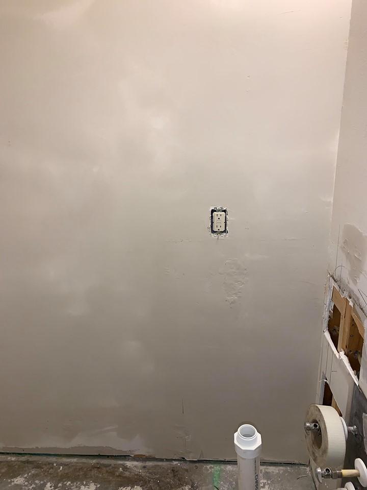 painting-handyman (7)