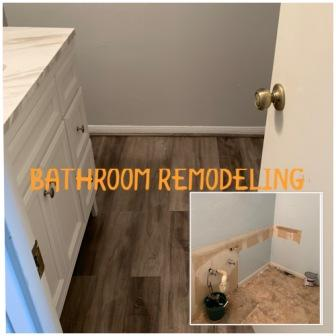 remodeling (8)