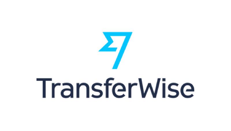 transferwise-plataforma-envio-de-dinero-internacional