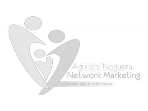 clientes-saripodcast-3