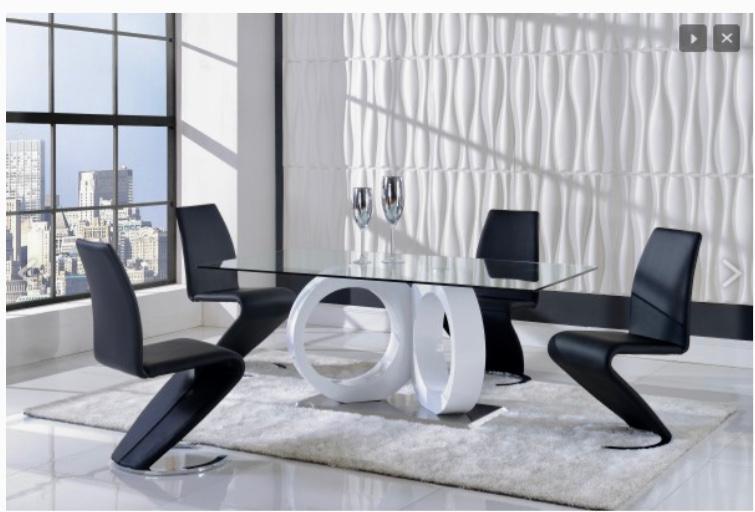 furniture-houston (1)