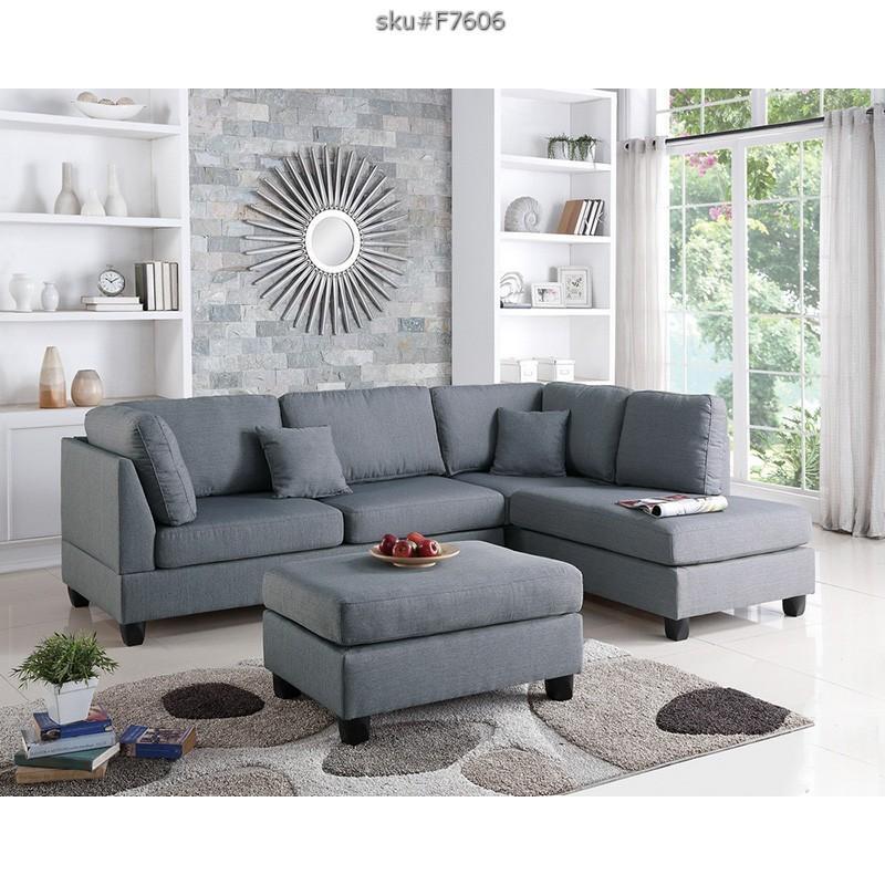 furniture-houston (10)