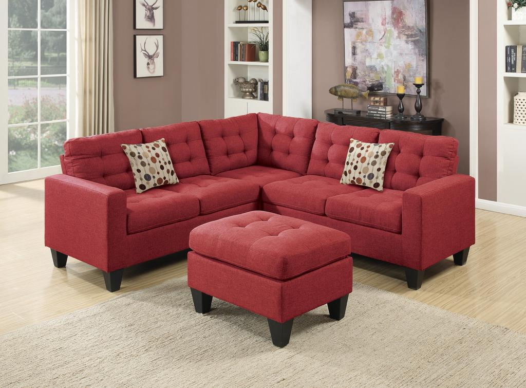 furniture-houston (13)
