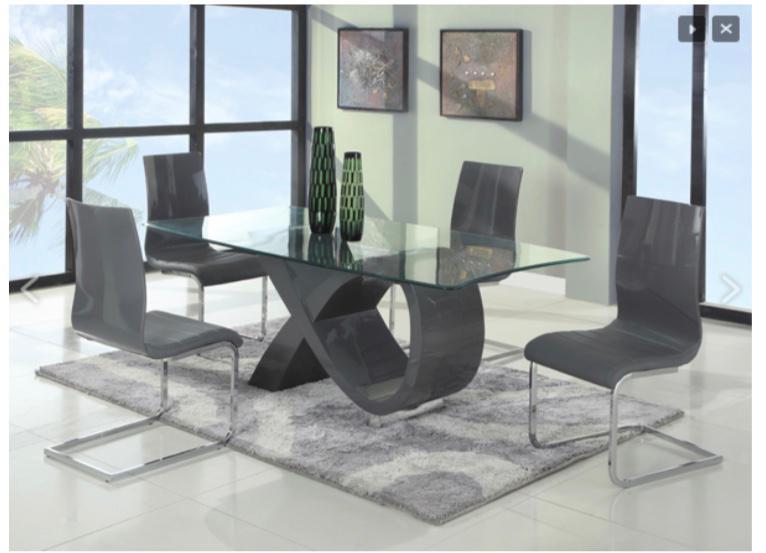 furniture-houston (2)