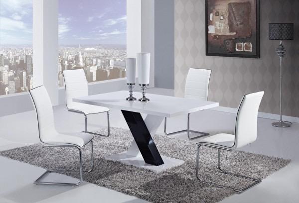 furniture-houston (21)