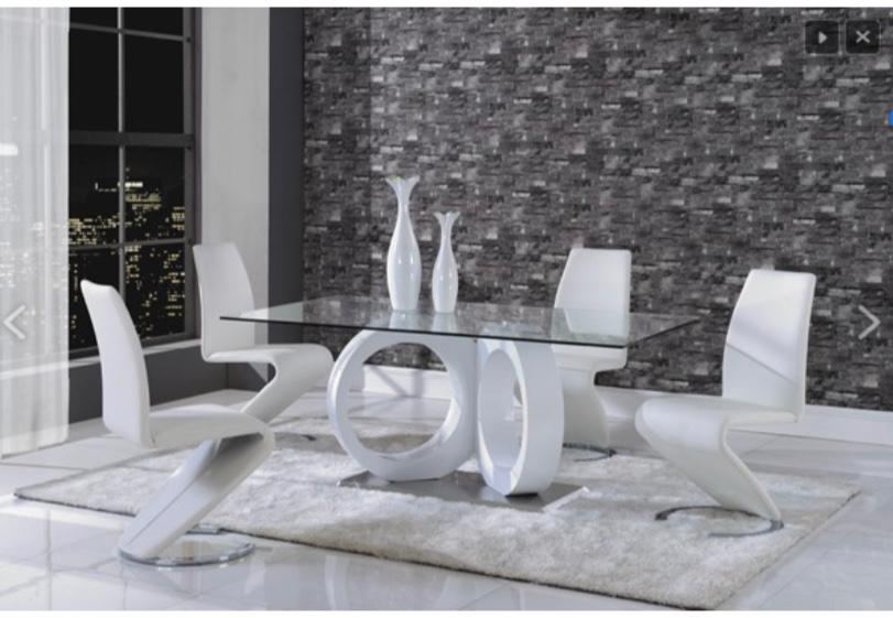 furniture-houston (28)
