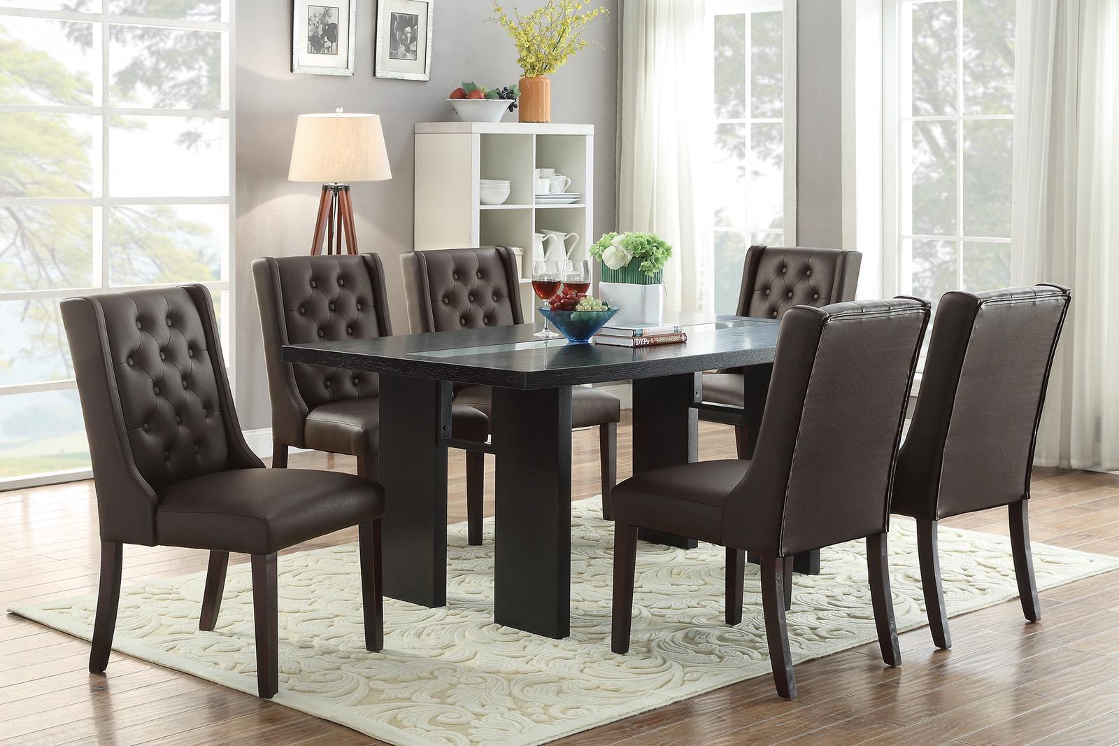 furniture-houston (3)