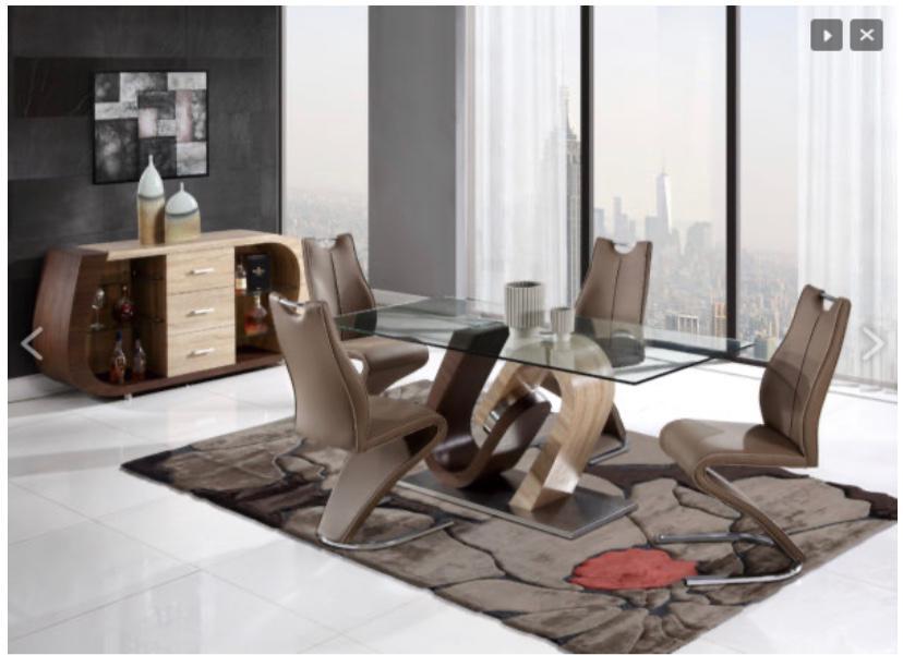 furniture-houston (4)