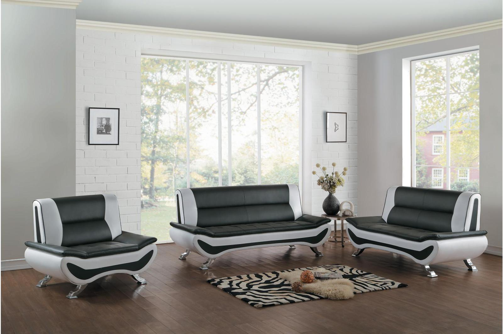 furniture-houston (5)