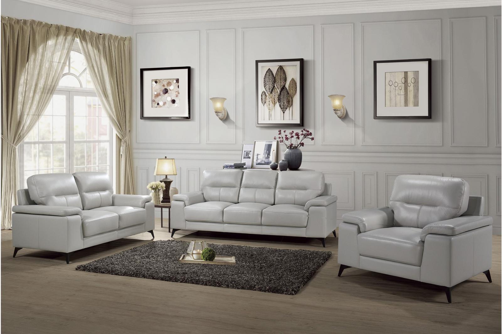 furniture-houston (6)