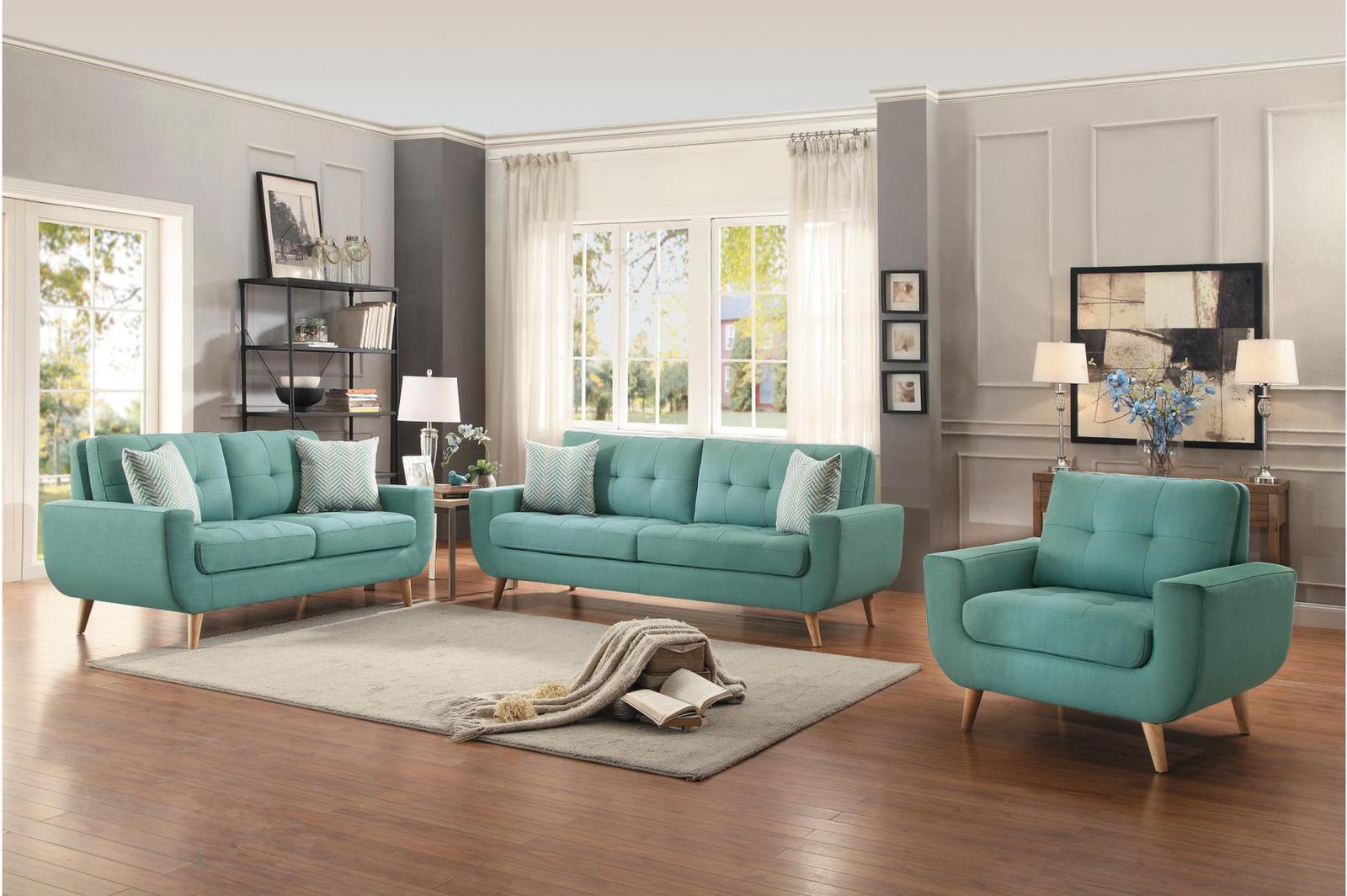 furniture-houston (7)