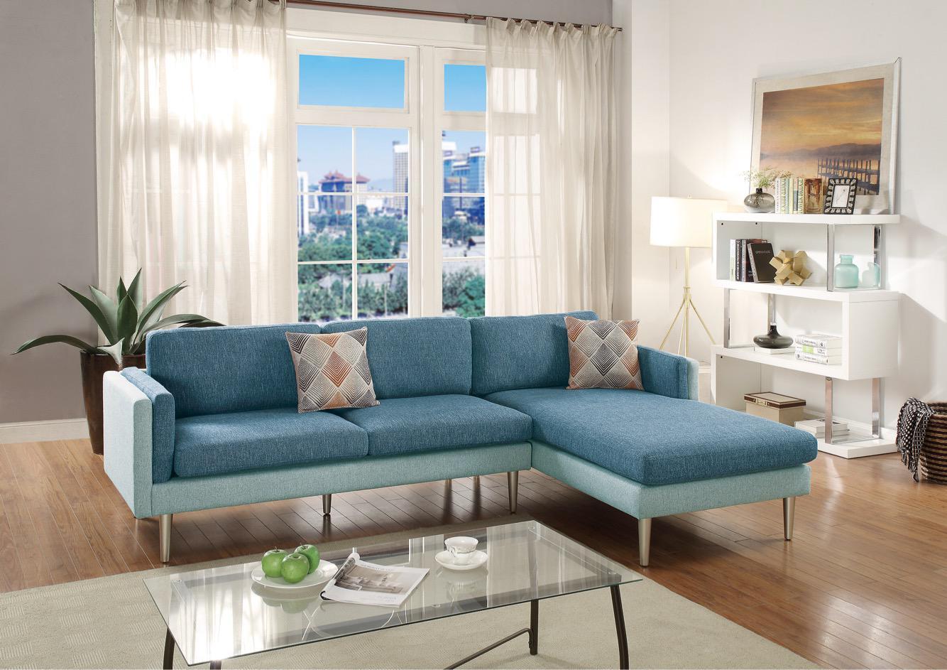 furniture-houston (8)