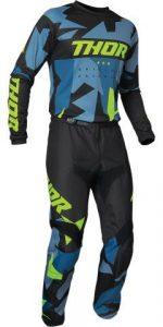 Kits-pantalón-jersey-motorizado-1