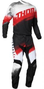 Kits-pantalón-jersey-motorizado-2