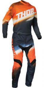 Kits-pantalón-jersey-motorizado-3