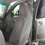 car-whash-desinfeccion-10-1