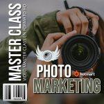 curso-foto-marketing