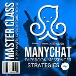 curso-many-chat