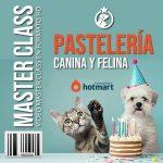 pasteleria-canina-cursos