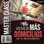 restaurant-domicilios