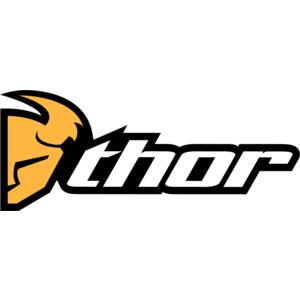 thor-zone