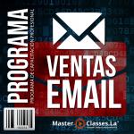 ventas-por-email